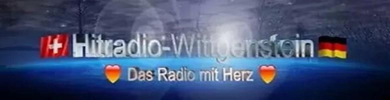 Hitradio - Wittgenstein